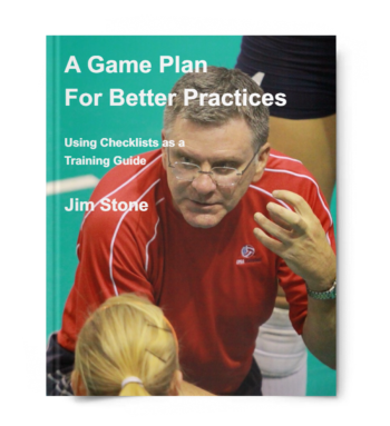 A Game Plan for Better Practices